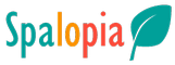 Spalopia Business Logo